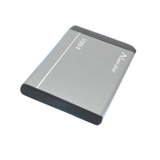 LEORY 2.5-Inch Mobile Hard Drive USB3.0 High-Speed 2TB Mobile Hard Drive Contains 500GB Of Memory To Support Tablet Computers