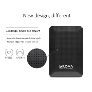 UDMA USB3.0 HDD 2.5 1tb external hard disk ps4 120GB 320gb 500gb portable hard drive Storage for PC Mac Tablet Xbox PS4 TV box