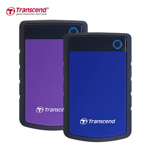 "Transcend 1TB External Hard Drive 2.5"" High Speed USB 3.0 Mac 2.5-inch Hard Disk 1t HD Externo HDD Disco Externo USB 3.0"