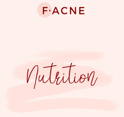 Free Acne & Nutrition Guide - Unrefinedbynicola