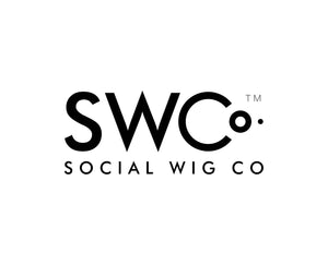 Story of Social Wig Co