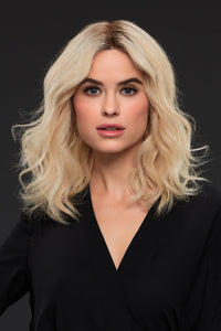 Margot (Human Hair Blonde Collection)