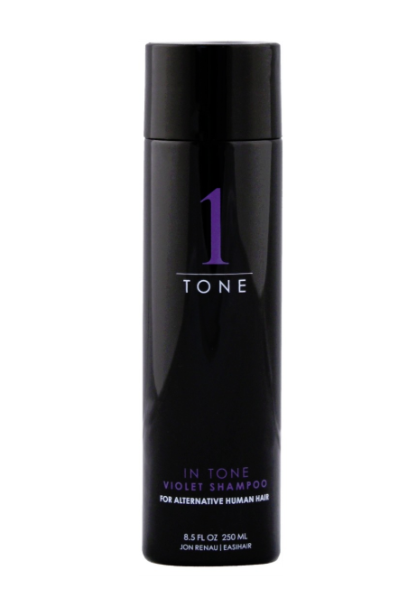 In Tone Violet Shampoo