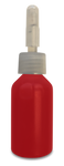 EMBO Colour Corrector - Red
