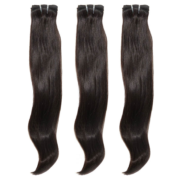 Charlie B Allure Set Brazilian (Bundles Only)