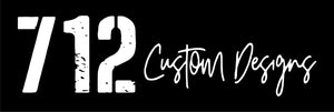 712customdesigns