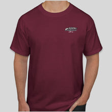 Load image into Gallery viewer, Gildan Short Sleeve (+colors) | Berghorst