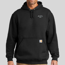 Load image into Gallery viewer, Carhartt Midweight Hooded Sweatshirt (+colors) | Berghorst