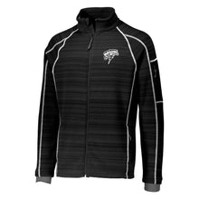 Load image into Gallery viewer, Storm Hockey Halloway Deviate Full Zip Jacket