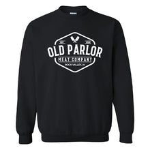 Load image into Gallery viewer, Gildan Crewneck Sweatshirt (+colors) | Old Parlor