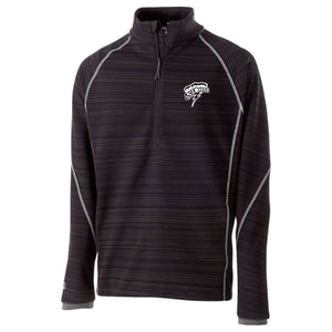 Storm Hockey Halloway Deviate 1/4 Zip
