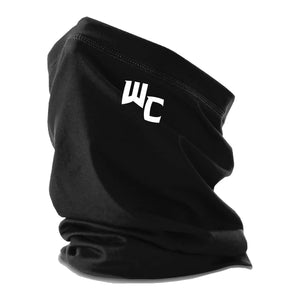 Performance Adult WC Gaiter Mask