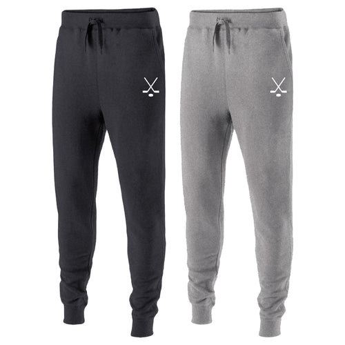 Hockey Sticks Halloway Joggers Youth & Adult