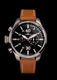 Aviator Pilot watch - Jts 5200