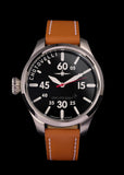 Aviator Pilot watch /  5200-1