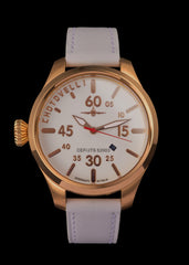 Aviator Pilot watch / 5200-3