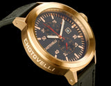 Mens Big Pilot watch / 747-14
