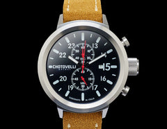 Mens Big Pilot watch / 747-12