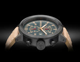 Mens Big Pilot watch / 747-13