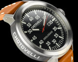 Big Pilot watch / 747-03