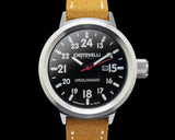 Big Pilot watch / 747-02