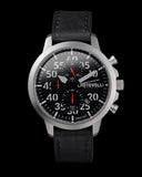 Aviator Watch - Jts 3300