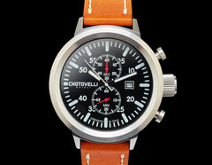 Mens Big Pilot watch / 747-11
