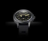 Aviator watch /  Jts 3300-2