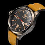 Aviator Pilot watch / 5200-2