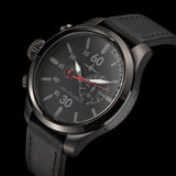 Aviator Pilot watch / 5200-13
