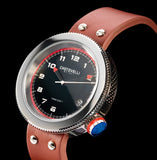 Gauge watch / 8000-3