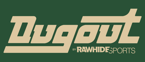 Dugout by Rawhide Sports