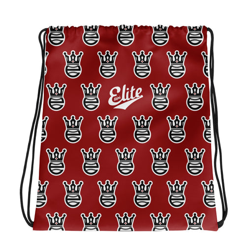 Mini Elite - Drawstring bag