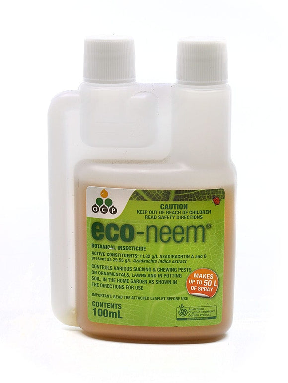 Eco Neem - 100ml