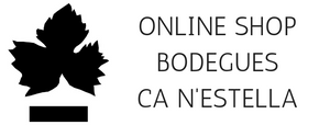 Shop Bodegues Ca N'Estella