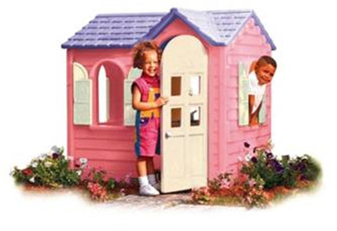 Little Tikes Country Cottage - Princess