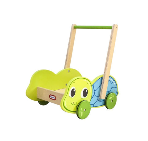 Little Tikes Learn To Walk