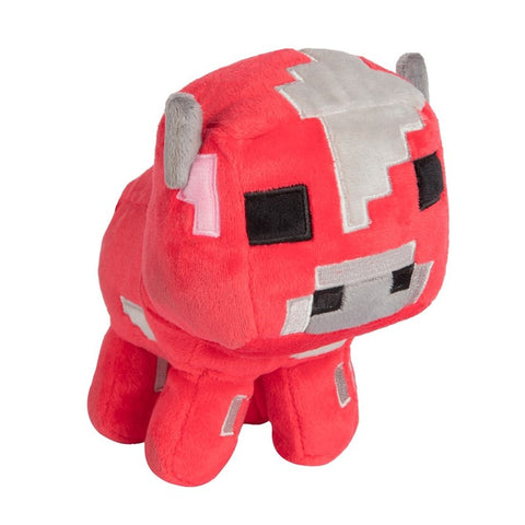 Minecraft Happy Explorer 13 cm