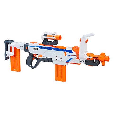 Nerf Modulus Regulator Hasbro