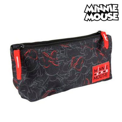 Penalhus Minnie Mouse 3370