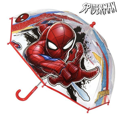Paraply Spiderman 8764 (71 cm)