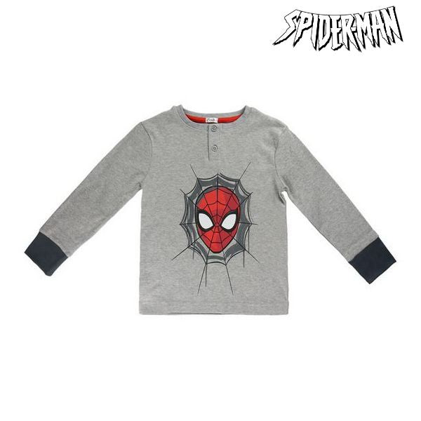 Nattøj Børns Spiderman 73110