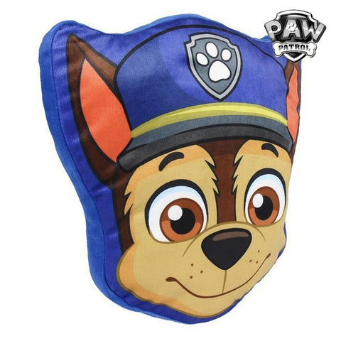 3D pude The Paw Patrol 19520