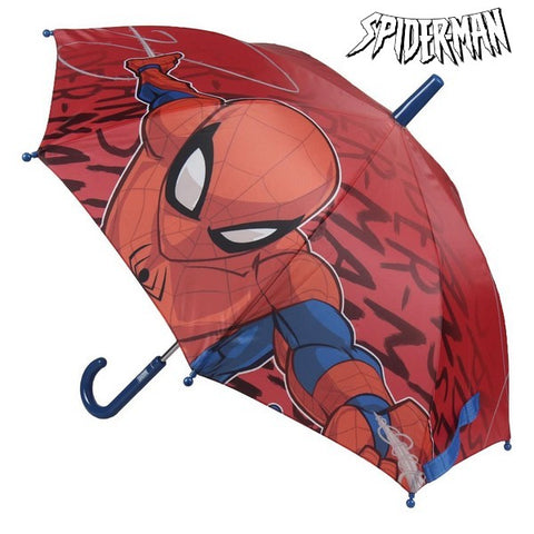 Paraply Spiderman 8775 (40 cm)