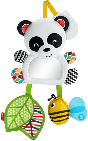 Fisher Price On-the-Go Panda