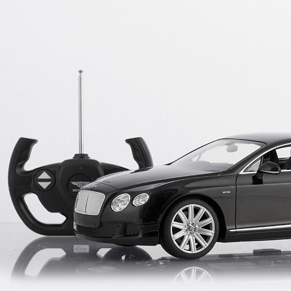 Bentley Continental GT Fjernstyret Bil