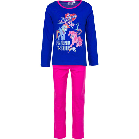 My Little Pony Pyjamas Friendship