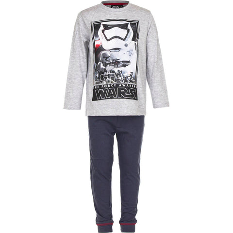 Star Wars Pyjamas Stormtrooper
