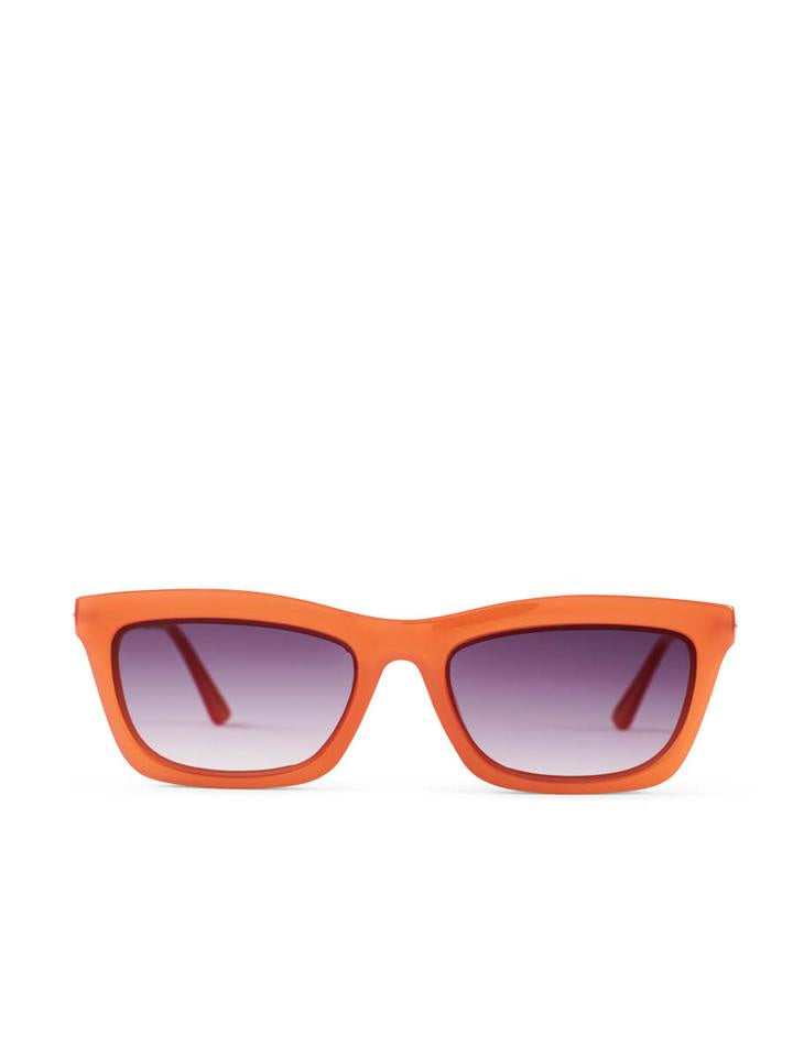 Sunglasses Bowery - Coral