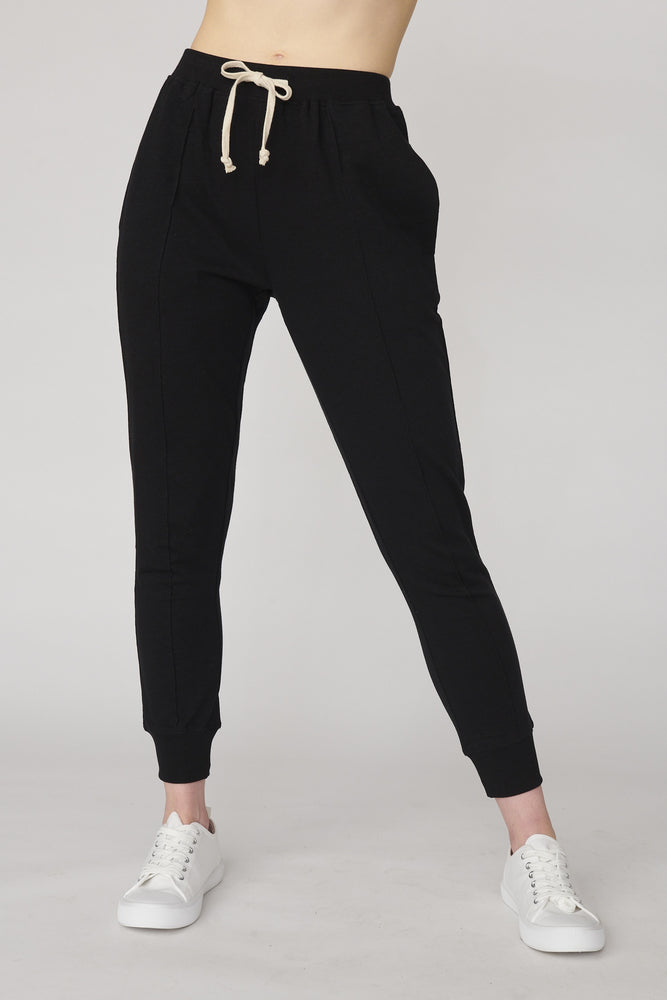 Laguna Pants - Black